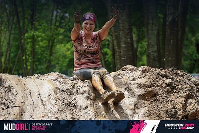 Mud Mountain 1230-1300
