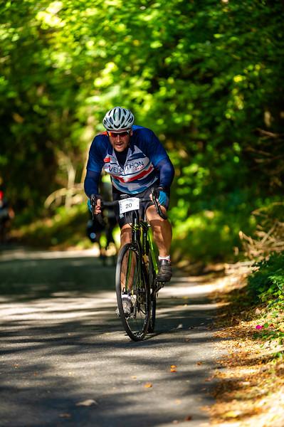 Barnes Roffe-Njinga cyclingD3S_3482.jpg
