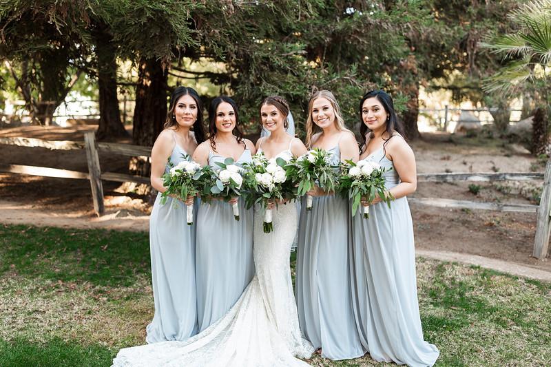 Alexandria Vail Photography Wedding Holland Park Brooklyn + Kelly 428.jpg