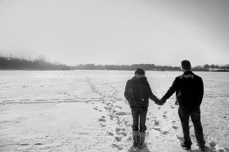 028-portrait_winter-polk_co-winter05-0121