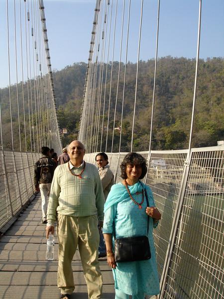 Ruchi's cam pics - India Feb 09 011.jpg