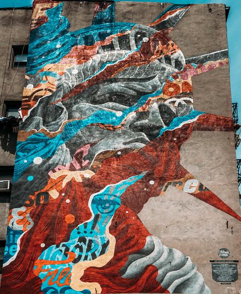 Liberty mural_.jpg