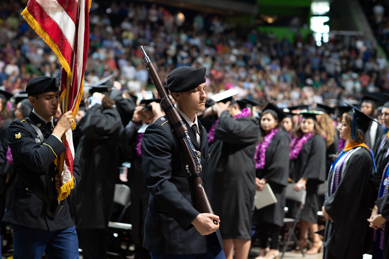 2019_0511-SpringCommencement-LowREs-0240.jpg