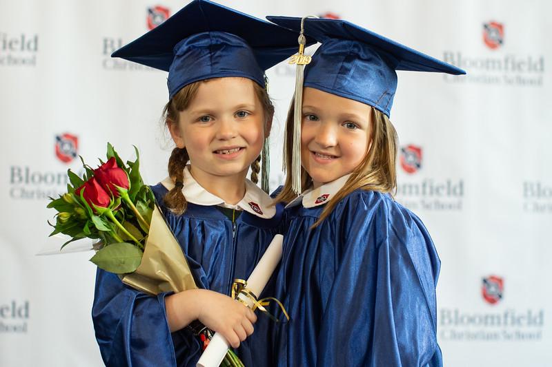 Kindergarten Graduation 2019-5.jpg