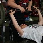 Power Lifting practice meet 204.jpg
