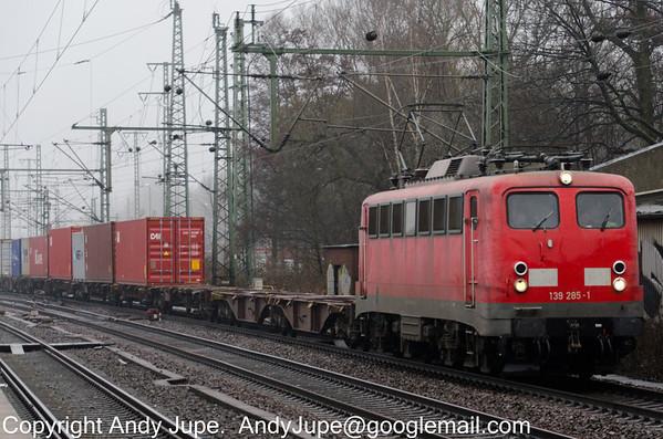 Class 139