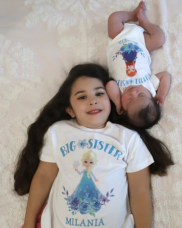 05-01-20 Sister Love