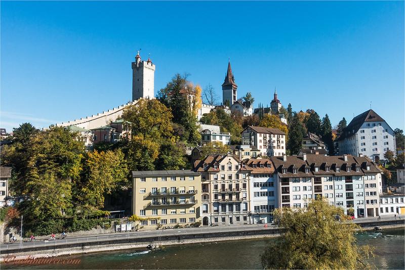 2017-10-17 Luzern - DSC00681-Bearbeitet.jpg