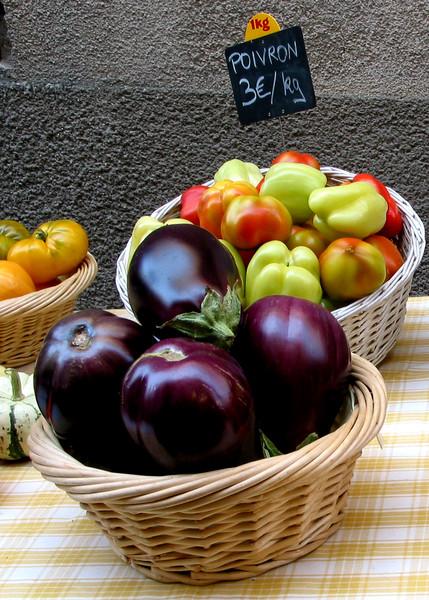 FR37 - aubergines.jpg