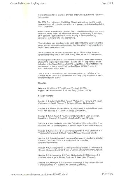WCC04 - 61 - Angling News 3-4.jpg