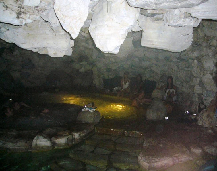 The Grotto.jpg