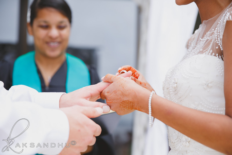 GS-Wedding-112.jpg