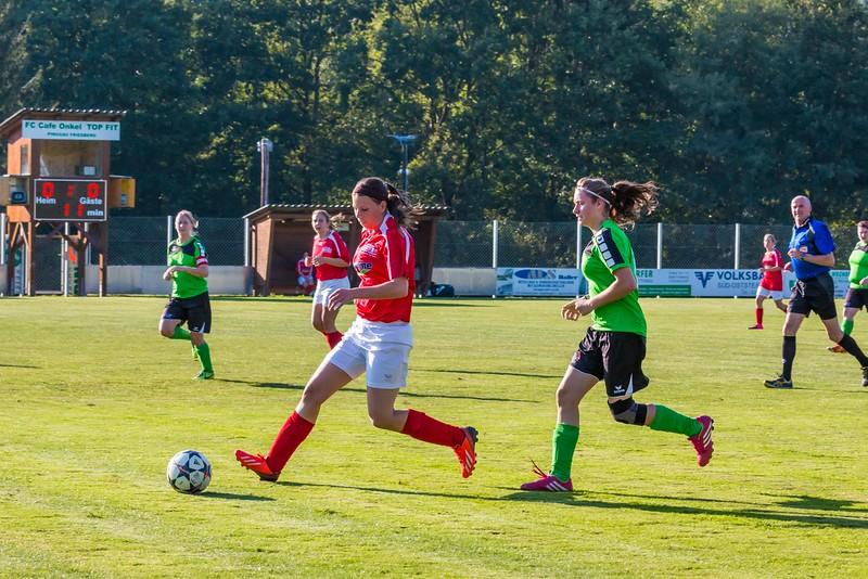 FC Pingau-Friedberg Damenmannschaft-18.JPG