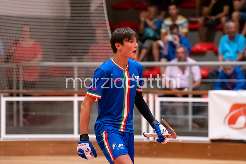 19-09-04-Spain-Italy12.jpg