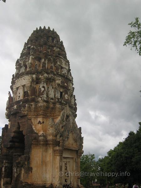 Sukhothai 090.jpg