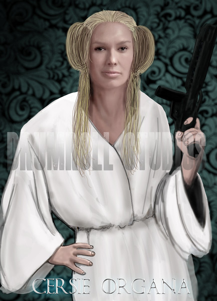 Cersei2.jpg