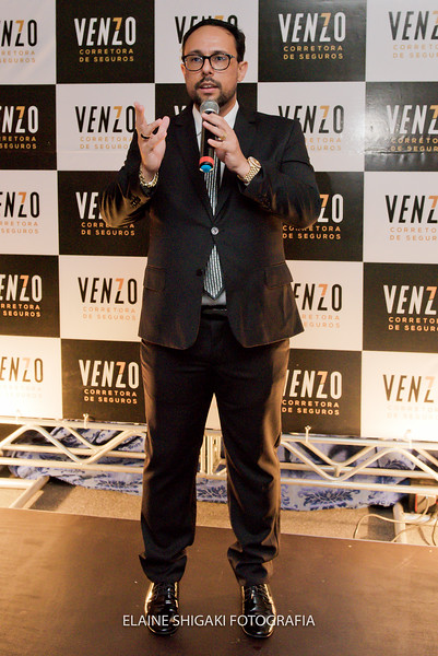 Venzo-275.jpg