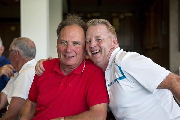 20151025 Dave Evans & John Munro - RWGC Melbourne Sandbelt Classic _MG_3641 a NET