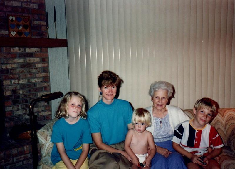 1989_Fall_Halloween Maren Bday Kids antics_0001.jpg
