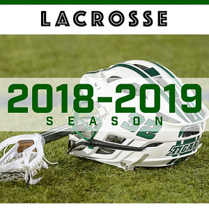Tigard-High-School-Lacrosse-2018-19