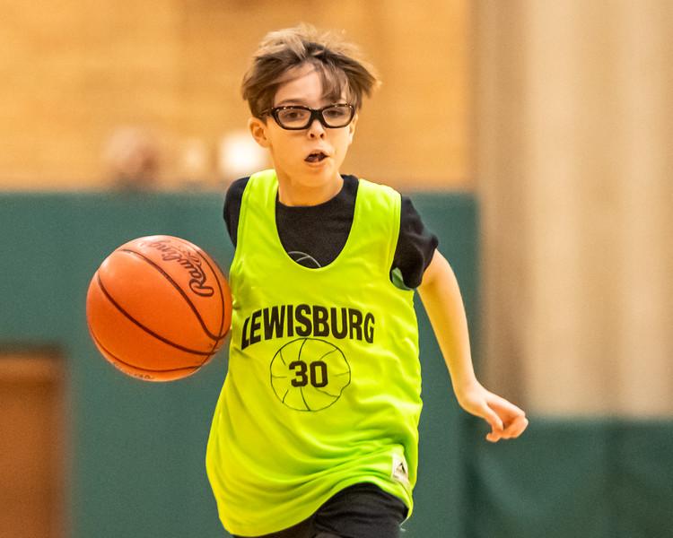 2020-02-16-Stew_Basketball-26.jpg