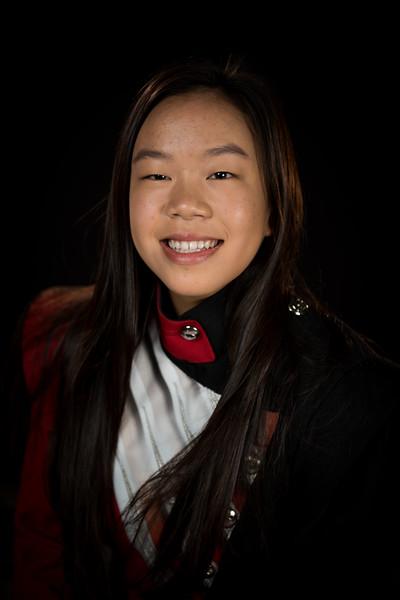 Cheng, Kaylee.jpg
