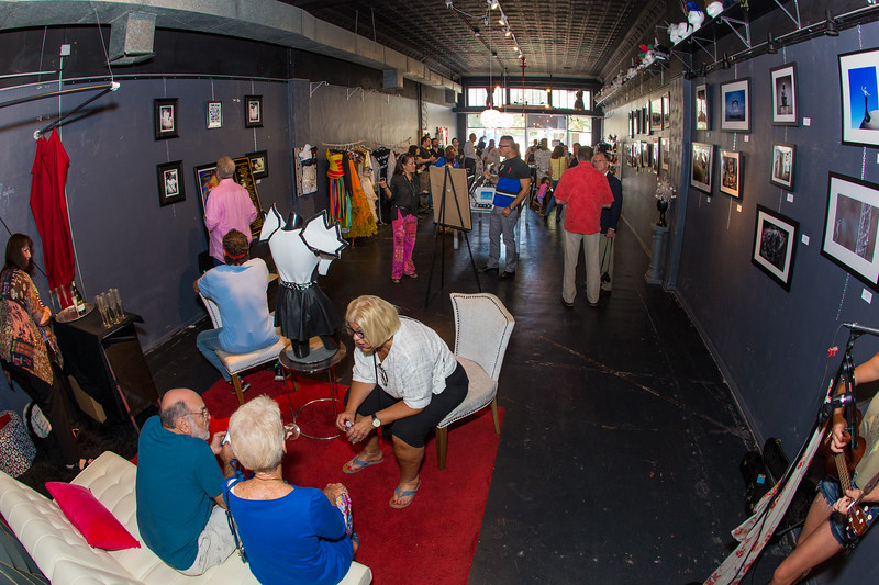 123-CoC_Dali-Gallery-VIP_4-21-18.jpg