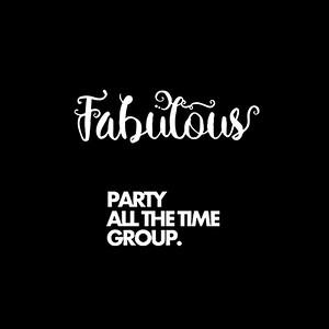 Fabulous | Itaipava Draft