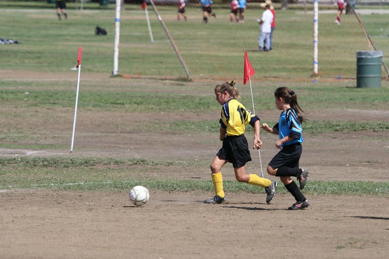 Soccer07Game3_149.JPG