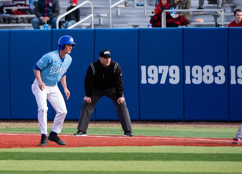 03_19_19_baseball_ISU_vs_IU-4460.jpg