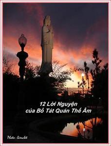 Hinh Bo Tat