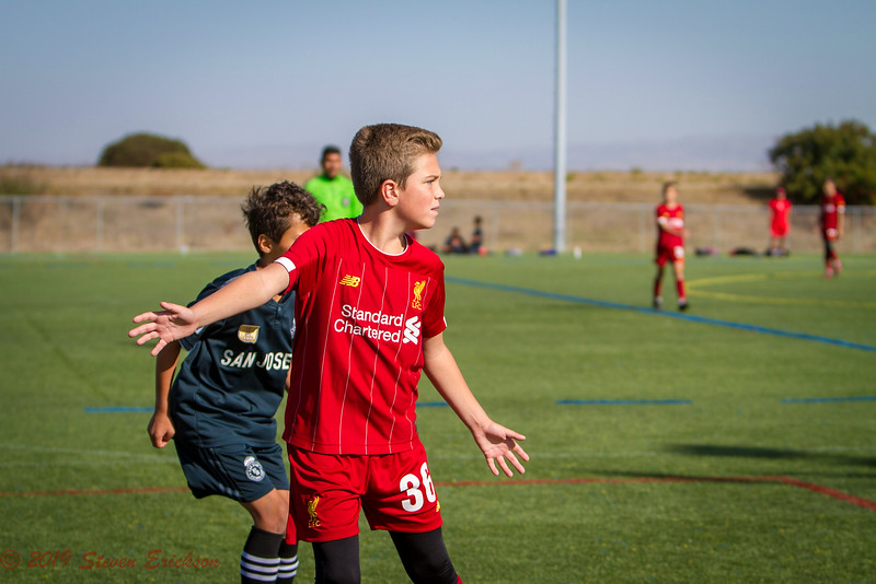MVLS Tournament Oct 2019-3985.jpg