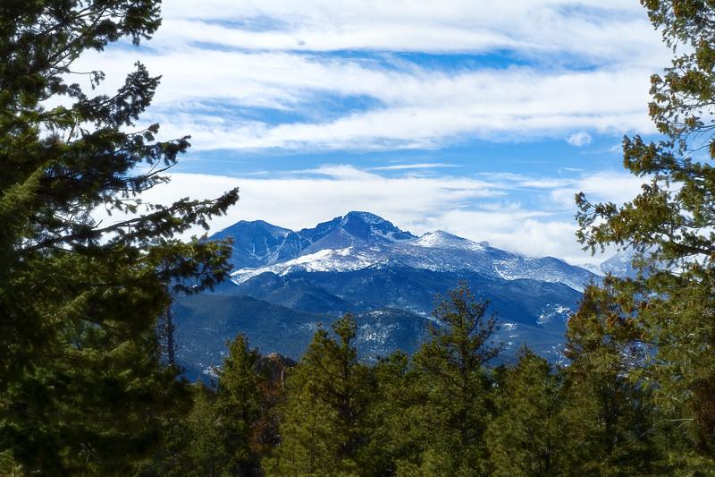 mountain trough trees.jpg