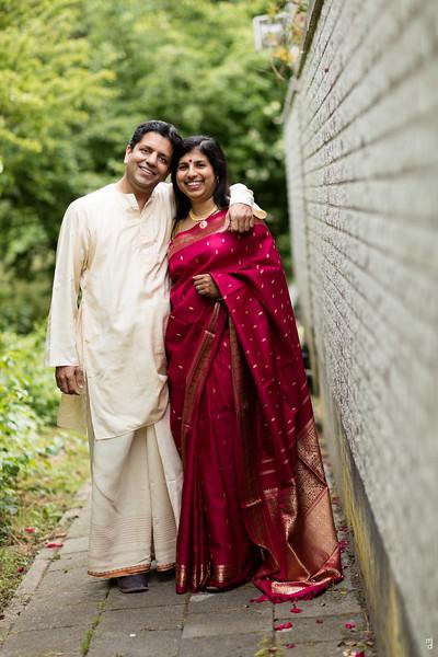 Kamath Family-241.jpg