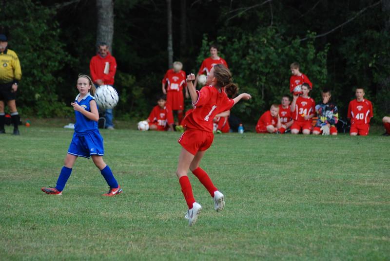 Soccer 086.jpg