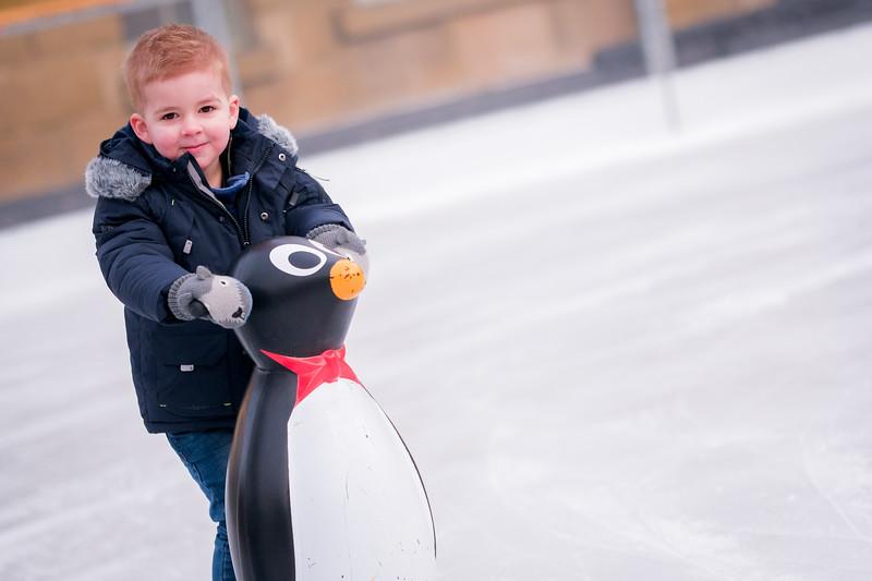 Skating-Life-TyneSight-16.jpg