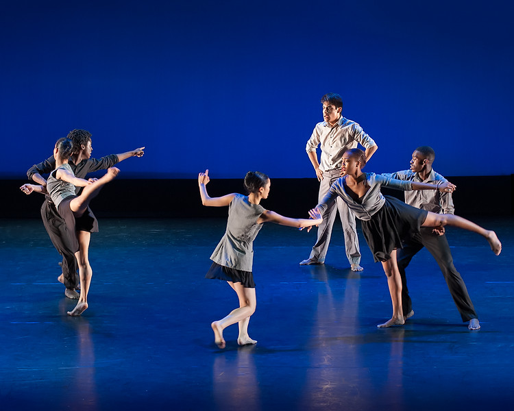 LaGuardia Graduation Dance Dress Rehearsal 2013-478.jpg