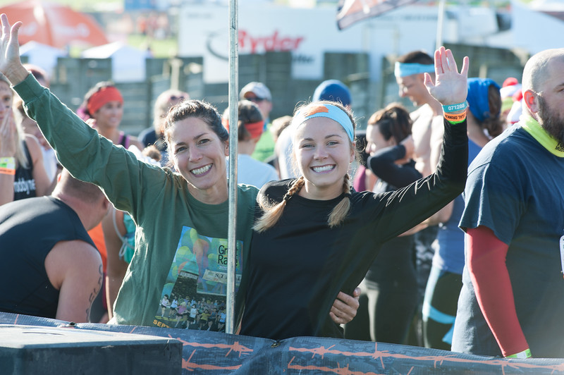 ToughMudder2017 (14 of 376).jpg