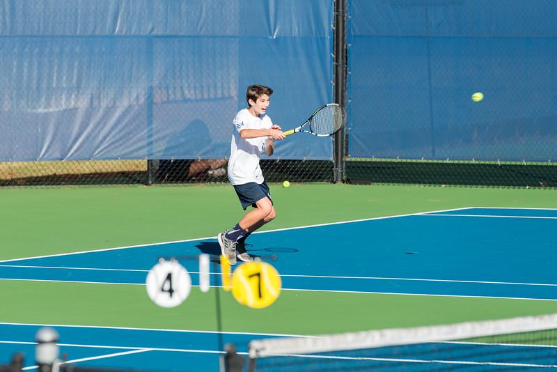 MVPS MS Tennis-9.jpg