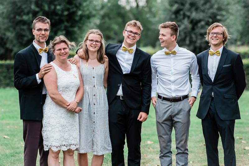 Familie-Lemière-50jaar-2019 (91 van 149).jpg