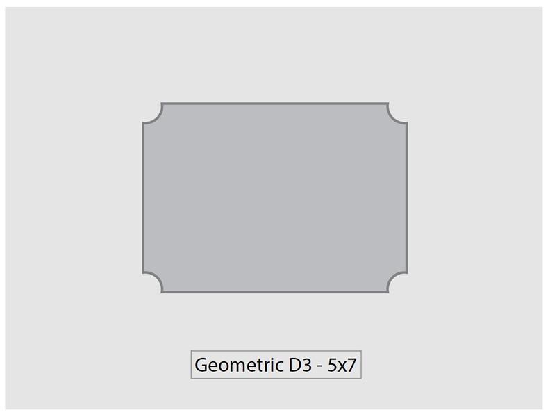 WHCC custom shapes_D3.jpg