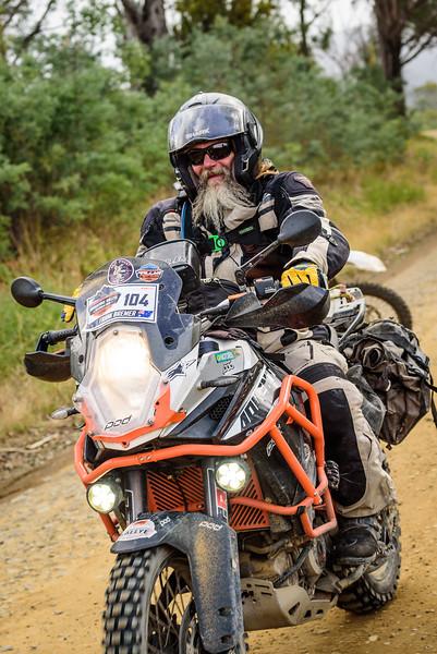 2019 KTM Australia Adventure Rallye (473).jpg