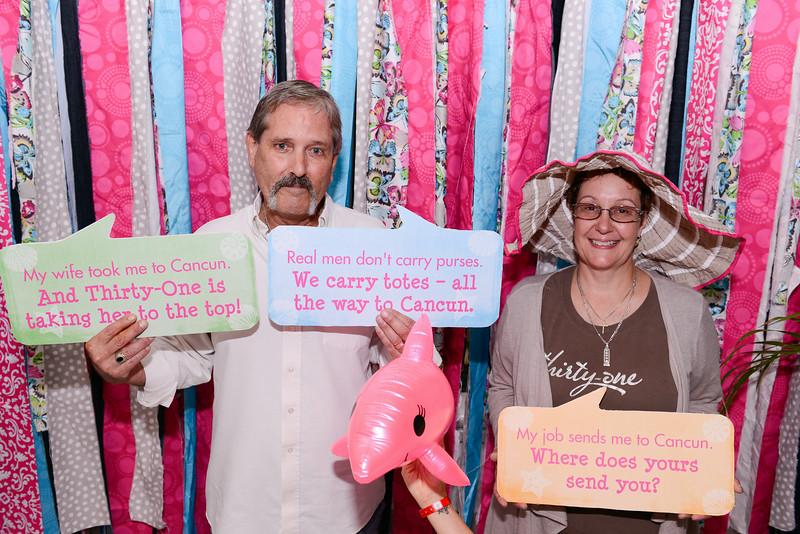 Cancun-20120910-0364--2084279383-O.jpg
