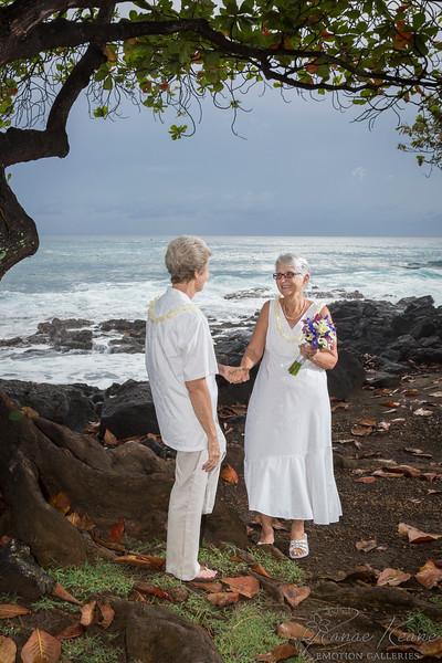 095__Hawaii_Destination_Wedding_Photographer_Ranae_Keane_www.EmotionGalleries.com__141018.jpg