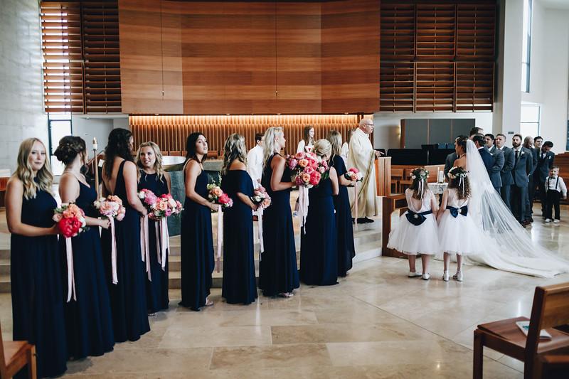 Zieman Wedding (173 of 635).jpg