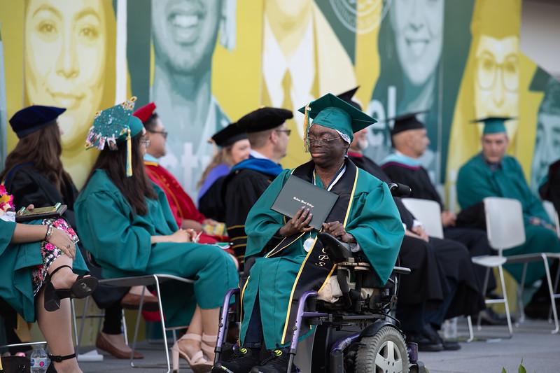 GWC-Graduation-2019-3036.jpg