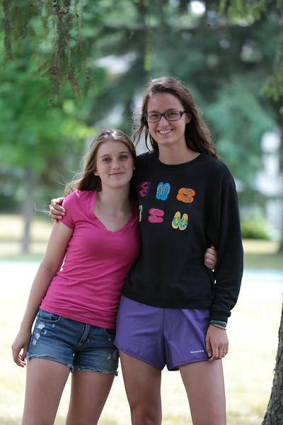Beatrice & Erica02.jpg
