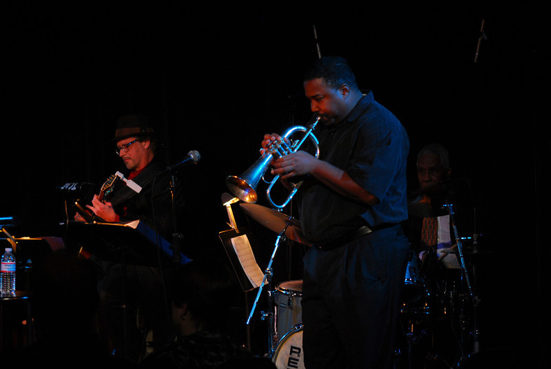 jazz-cabaret-031.jpg