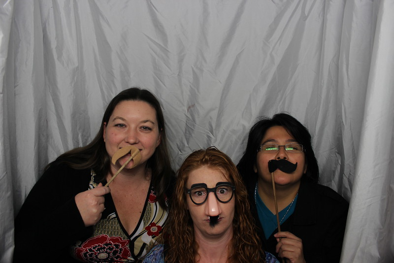 PhxPhotoBooths_Images_519.JPG