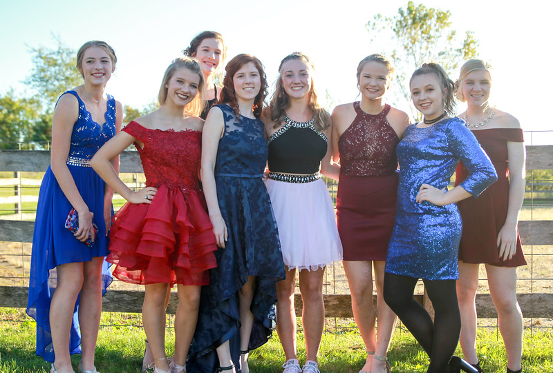 Home Coming Pictures 2017-3.jpg